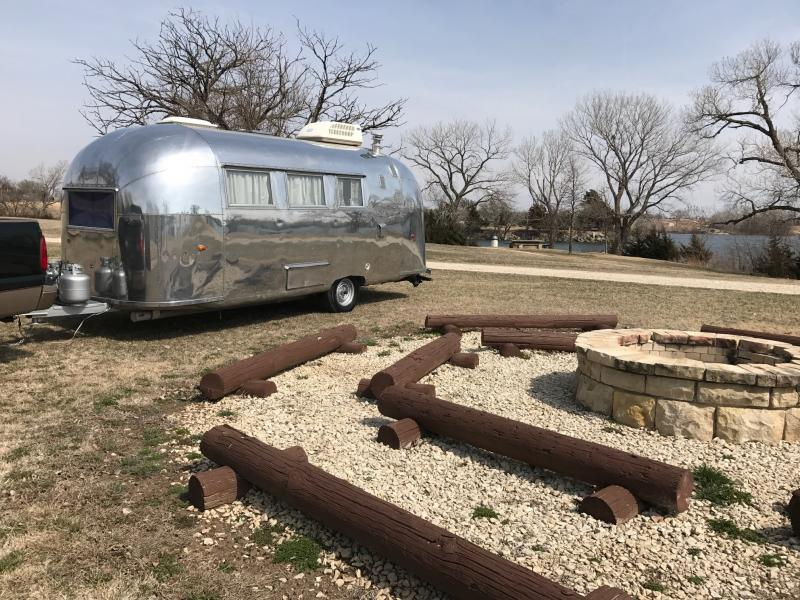 Airstreamguy Com Airstreams For Sale By Airstreamguy